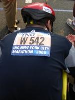 NYC Marathon (1)