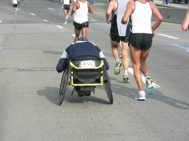 NYC Marathon (2)