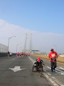 NYC Marathon (6)