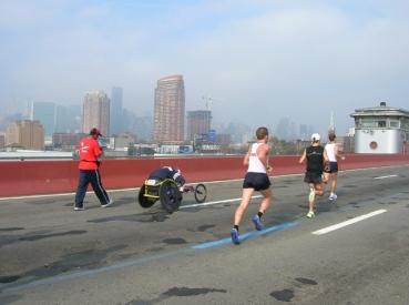 NYC Marathon (8)